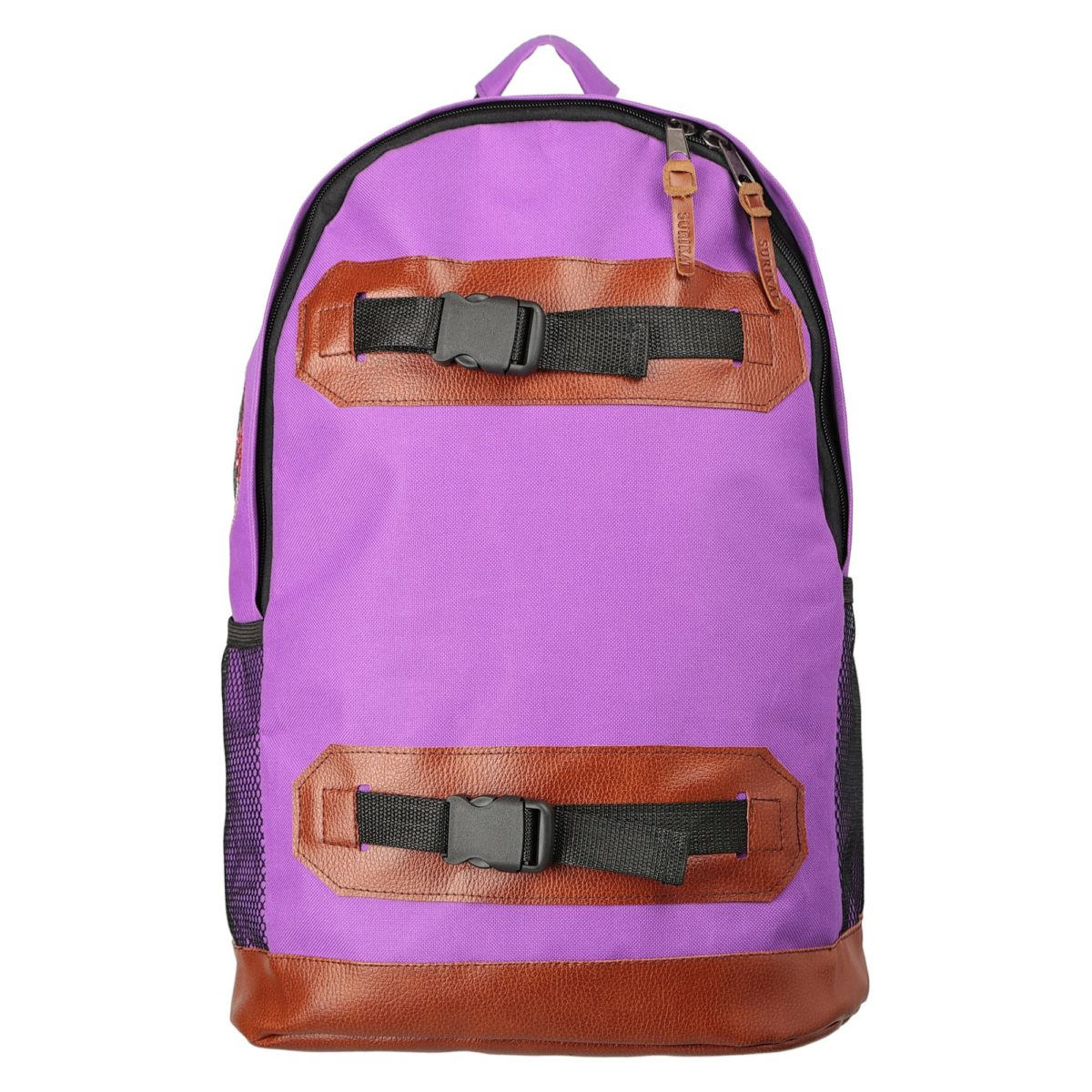 Рюкзак Candy Backpack Purple-3