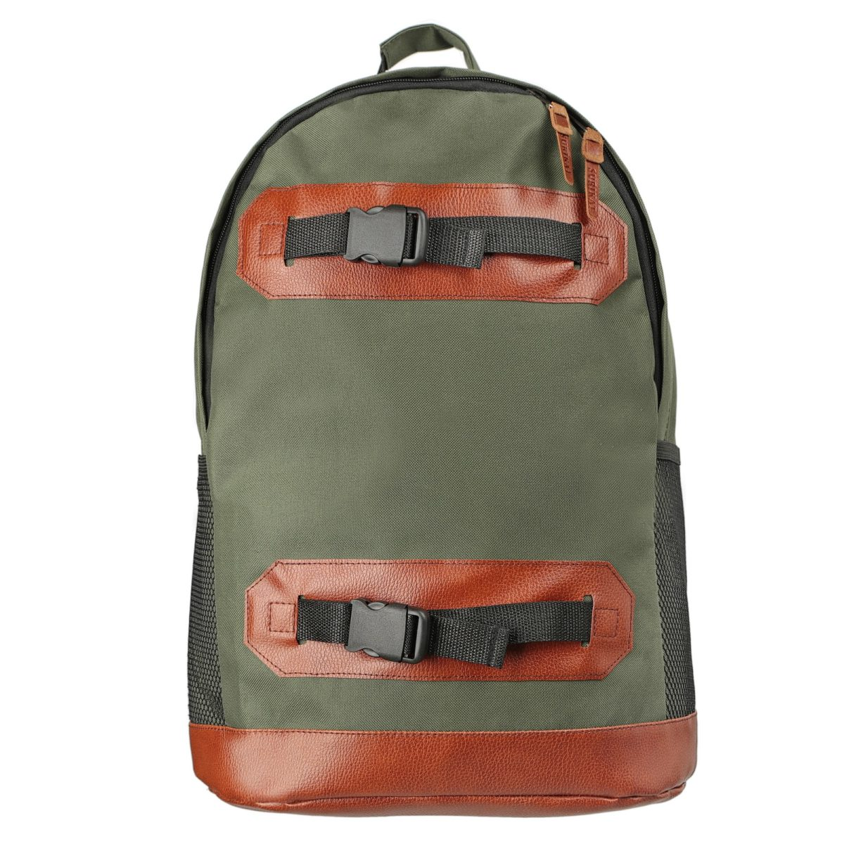 Рюкзак Candy Backpack Haki-3