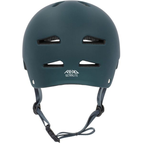 Шлем REKD Ultralite In-Mold Helmet Blue-3