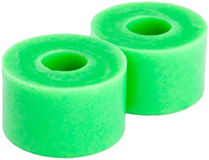 Venom Downhill Bushings 93А Green