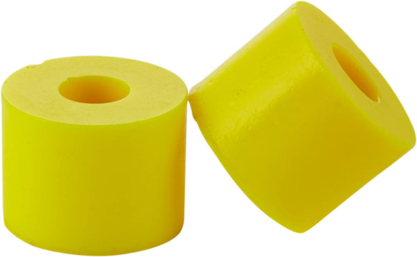 Бушинги Venom SHR Tall Bushings Set of 2 83А Yellow