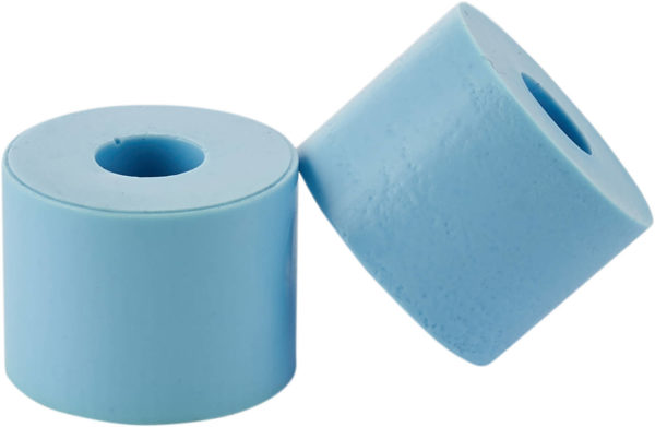 Бушинги Venom SHR Tall Bushings 86А Pastel Blue