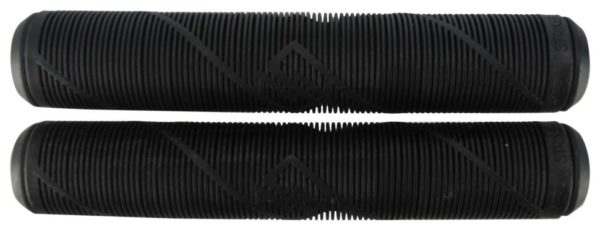 Грипсы Striker Pro scooter Grips (Black)