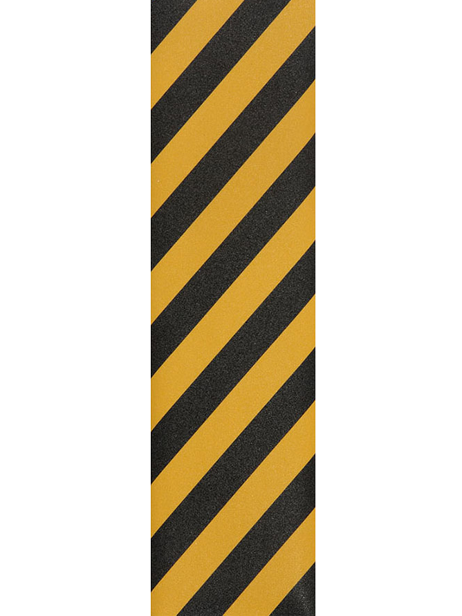 "Наждак Jessup Original 9"" Griptape (Stripes)"