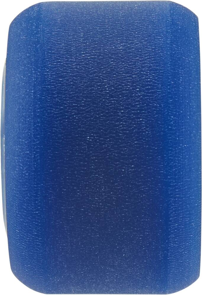 Колеса для лонгборда Blood Orange Morgan Pro 70mm (Midnight Blue 84A)-2