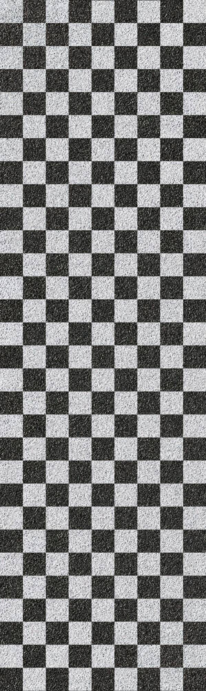 "Наждак Jessup Original 9"" Checkered Griptape (Checker)"
