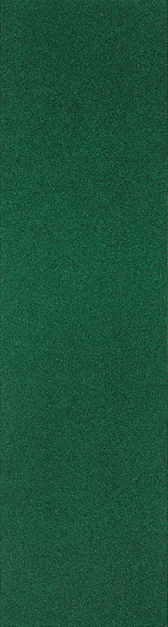 "Наждак Jessup Original 9"" Griptape (Forest Green)"