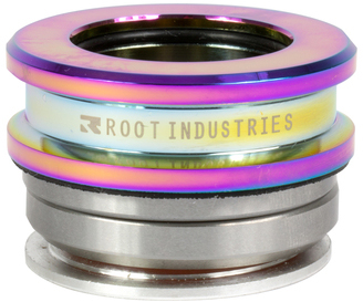 Рулевая Root Tall Stack Headset (Rocket Fuel)-2
