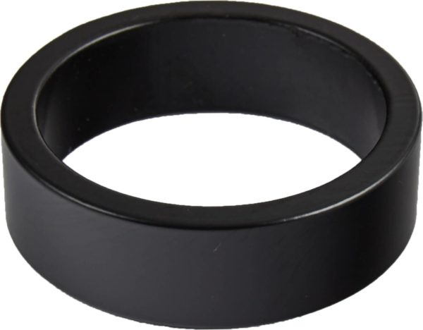 Проставка Dial 911 Headset Spacer 10mm