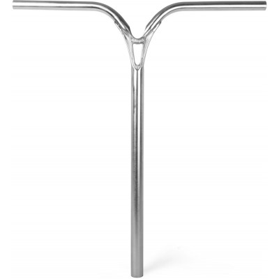 Руль Ethic DTC Deildegast V1.5 Pro Scooter Bar (620mm Polished)